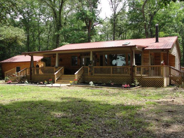 Real Estate for Sale, ListingId: 28353167, Baxter,TN38544