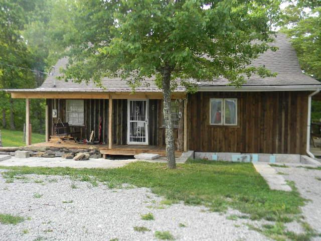 Real Estate for Sale, ListingId: 28374615, Jamestown,TN38556