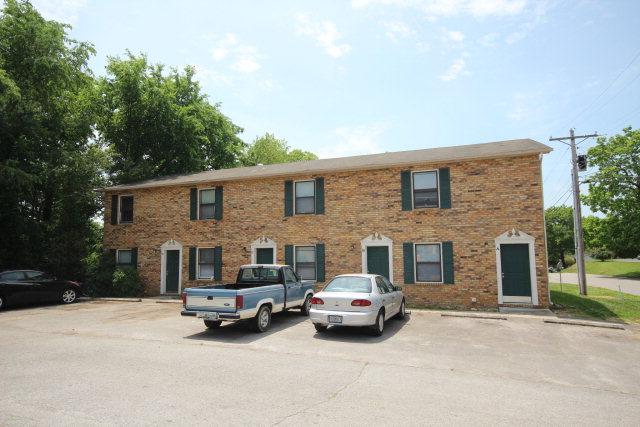 Real Estate for Sale, ListingId: 28374624, Cookeville,TN38501