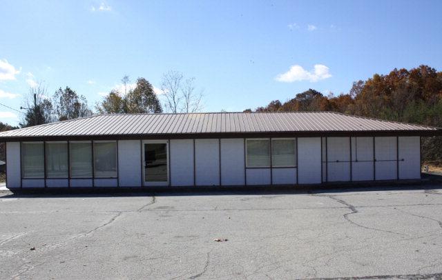 Real Estate for Sale, ListingId: 35736789, Jamestown,TN38556