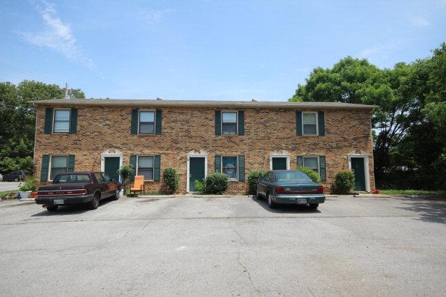 Real Estate for Sale, ListingId: 28393848, Cookeville,TN38501