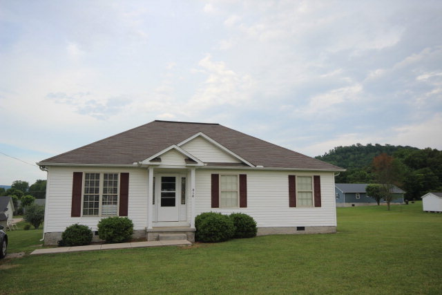 Real Estate for Sale, ListingId: 28393875, Livingston, TN  38570