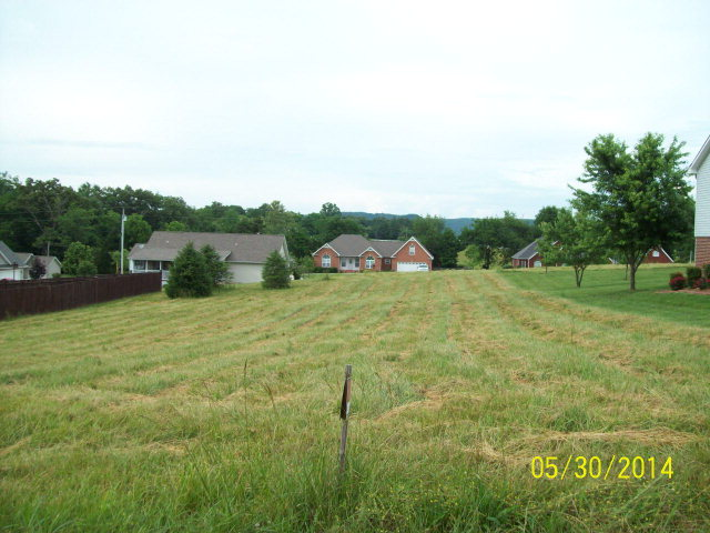 Real Estate for Sale, ListingId: 28393869, Sparta,TN38583