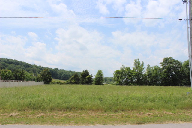 Real Estate for Sale, ListingId: 28409923, Sparta, TN  38583