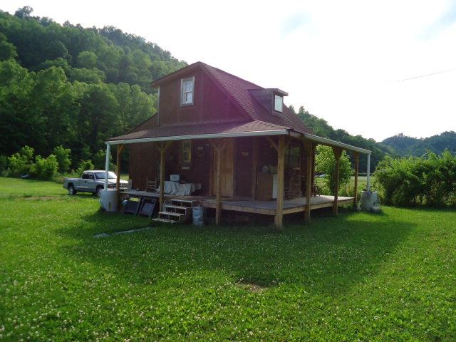 Real Estate for Sale, ListingId: 28428832, Whitleyville,TN38588