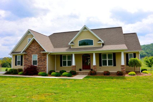 Real Estate for Sale, ListingId: 28428833, Rickman,TN38580