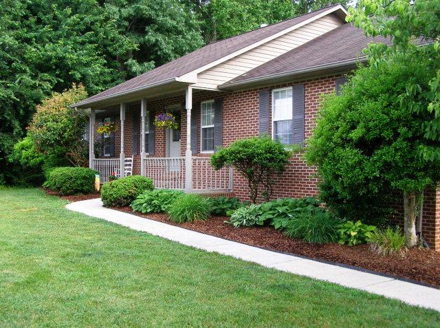 Real Estate for Sale, ListingId: 28428836, Cookeville,TN38506