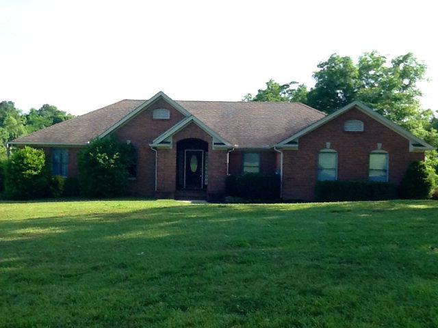 Real Estate for Sale, ListingId: 28428795, Sparta,TN38583