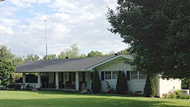 Real Estate for Sale, ListingId: 28428838, Sparta,TN38583