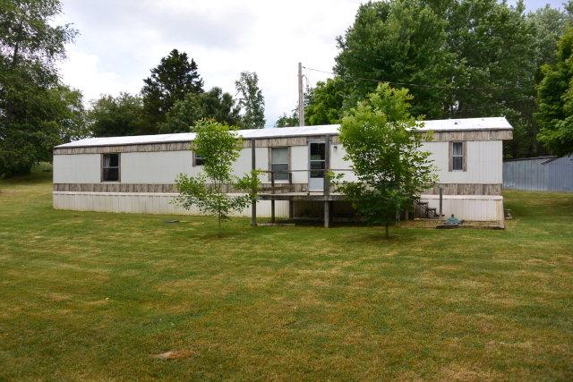 Real Estate for Sale, ListingId: 28448011, Monroe,TN38573