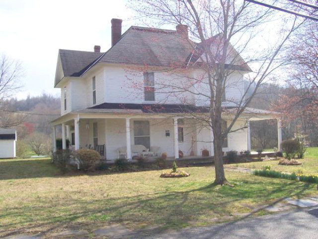 Real Estate for Sale, ListingId: 28468143, Livingston,TN38570
