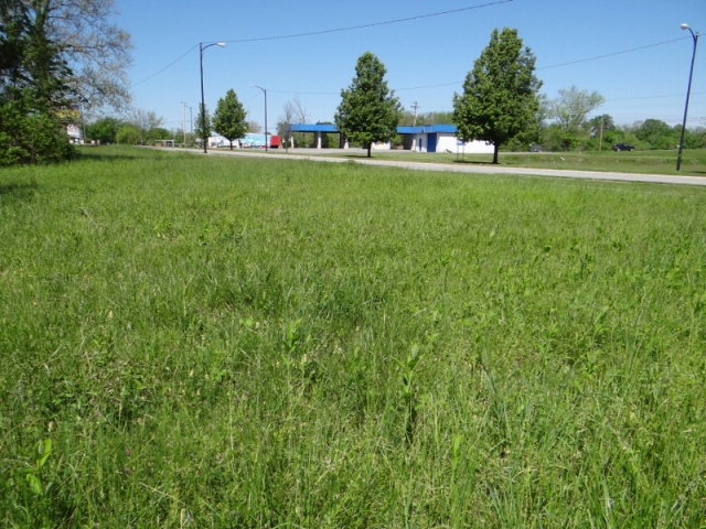 Real Estate for Sale, ListingId: 28468146, Sparta,TN38583