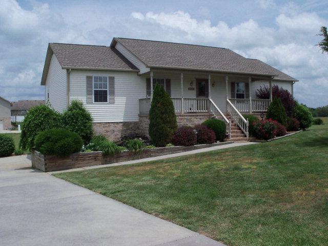 Real Estate for Sale, ListingId: 28468150, Cookeville,TN38501