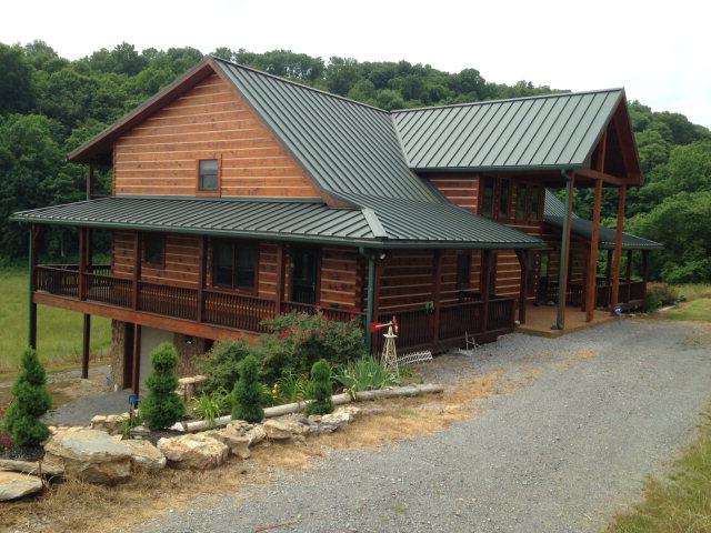 Real Estate for Sale, ListingId: 28468142, Gainesboro,TN38562