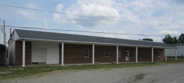 Real Estate for Sale, ListingId: 28486898, Rickman,TN38580