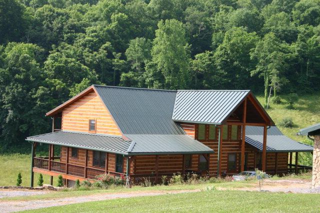 Real Estate for Sale, ListingId: 28486884, Gainesboro,TN38562