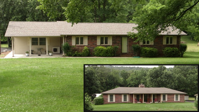 Real Estate for Sale, ListingId: 28507153, Algood,TN38501
