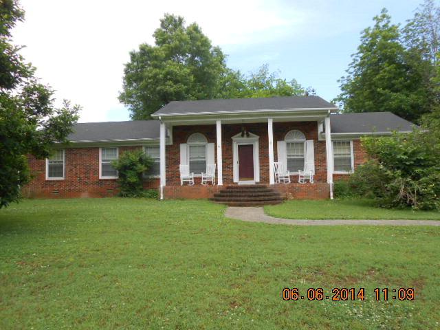 Real Estate for Sale, ListingId: 28507157, Sparta,TN38583