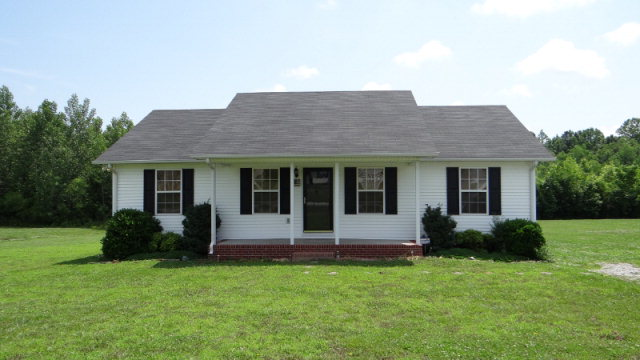 Real Estate for Sale, ListingId: 28507158, Baxter, TN  38544