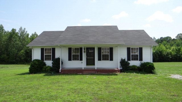 Real Estate for Sale, ListingId: 28507158, Baxter,TN38544