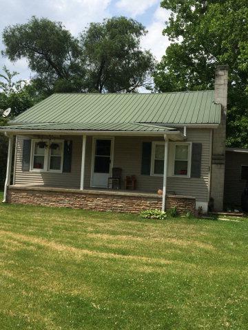 Real Estate for Sale, ListingId: 28515180, Clarkrange,TN38553
