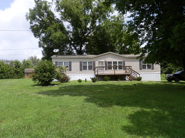Real Estate for Sale, ListingId: 28539125, Baxter,TN38544