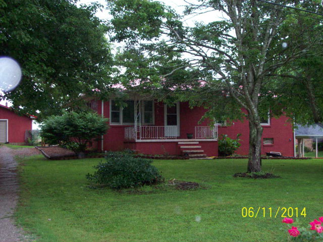 Real Estate for Sale, ListingId: 28539506, Sparta,TN38583