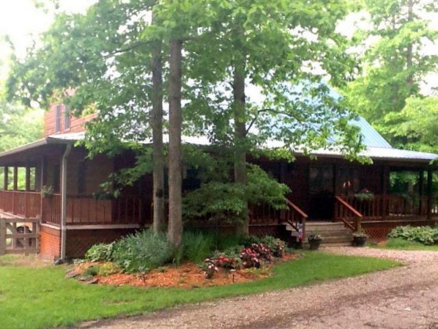 Real Estate for Sale, ListingId: 28555878, Jamestown,TN38556