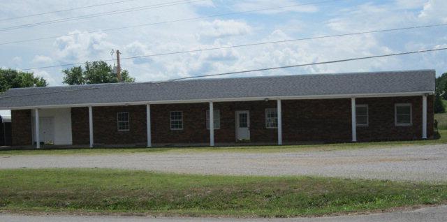 Real Estate for Sale, ListingId: 28573032, Rickman,TN38580