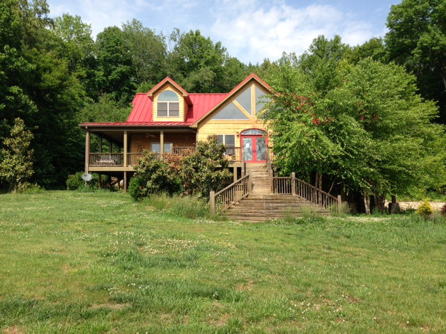 Real Estate for Sale, ListingId: 28573031, Cookeville,TN38506