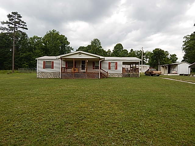 Real Estate for Sale, ListingId: 28590916, Jamestown,TN38556