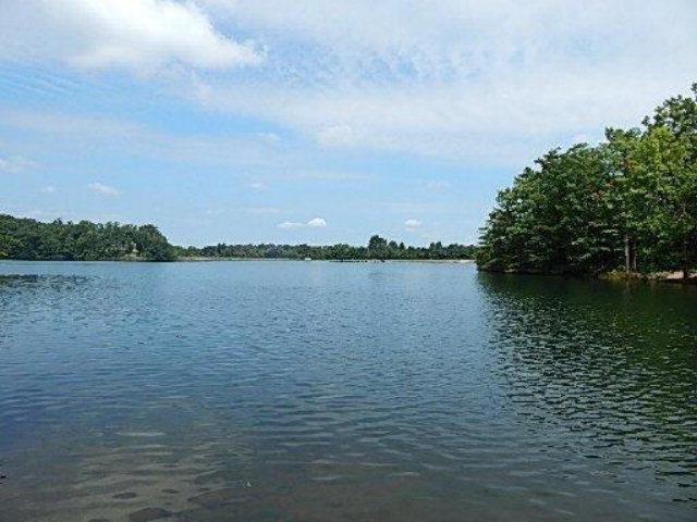 Land for Sale, ListingId:28590911, location: 0 Laurel Drive Jamestown 38556