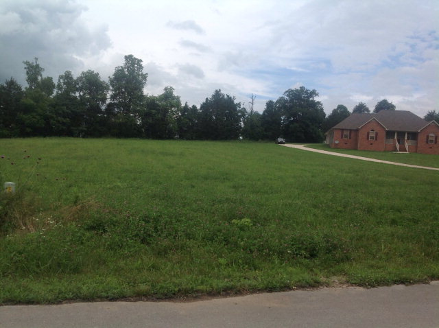Real Estate for Sale, ListingId: 28611174, Sparta,TN38583