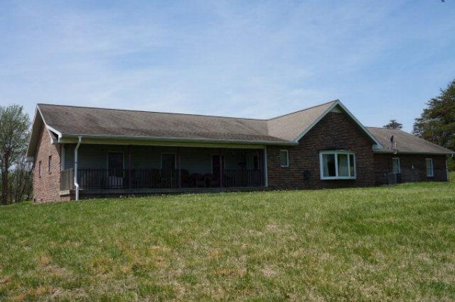 Real Estate for Sale, ListingId: 28611173, Cookeville,TN38501