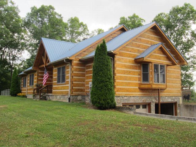 Real Estate for Sale, ListingId: 28616884, Byrdstown,TN38549