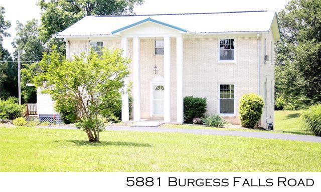 Real Estate for Sale, ListingId: 28616881, Sparta,TN38583