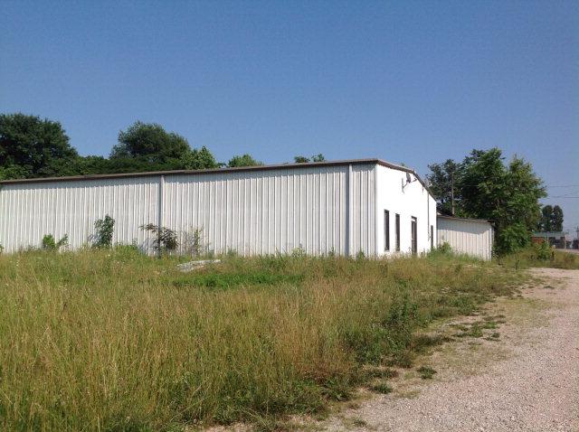 Real Estate for Sale, ListingId: 28625756, Sparta,TN38583