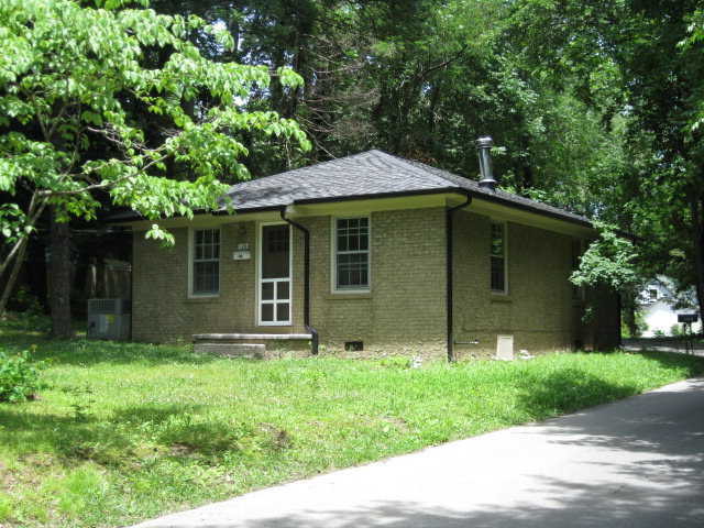 Real Estate for Sale, ListingId: 28642589, Cookeville,TN38501