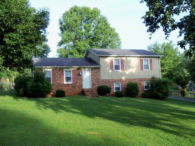 Real Estate for Sale, ListingId: 28642591, Cookeville,TN38506