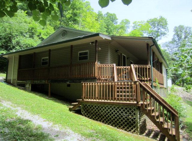 Real Estate for Sale, ListingId: 28642601, Byrdstown,TN38549