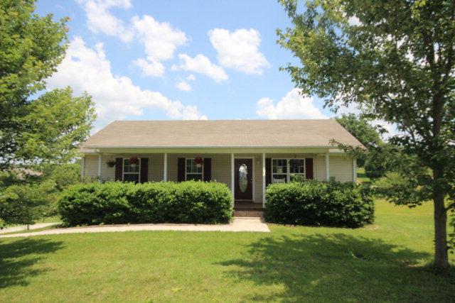 Real Estate for Sale, ListingId: 28642583, Cookeville,TN38501