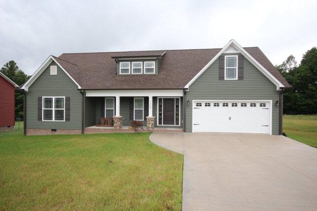 Real Estate for Sale, ListingId: 28642592, Baxter,TN38544