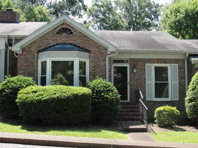 Single Family Home for Sale, ListingId:28642584, location: 388 Hermitage Avenue Cookeville 38501