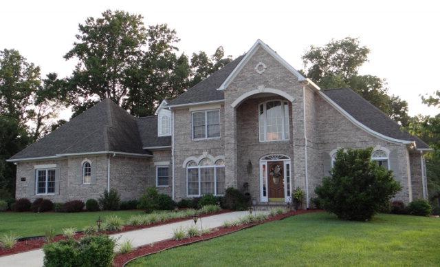 Real Estate for Sale, ListingId: 28659280, Cookeville,TN38501