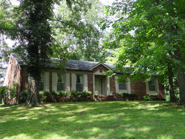 Real Estate for Sale, ListingId: 28659281, Cookeville, TN  38501
