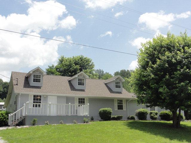 Real Estate for Sale, ListingId: 28659270, Cookeville,TN38506