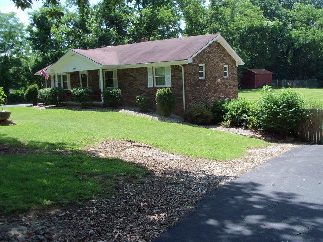 Real Estate for Sale, ListingId: 28659275, Cookeville,TN38506