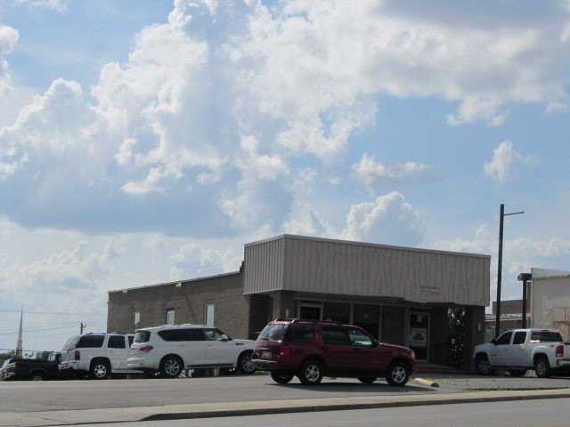 Real Estate for Sale, ListingId: 28659269, Cookeville,TN38501