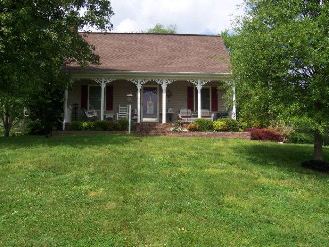 Real Estate for Sale, ListingId: 28659276, Livingston,TN38570