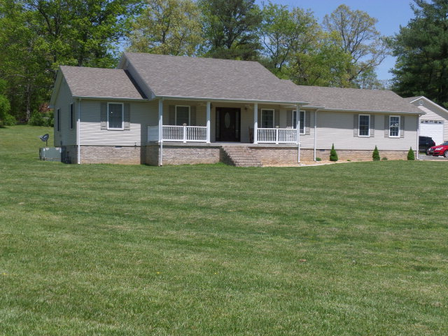 Real Estate for Sale, ListingId:28678095, location: 8721 Crossville Hwy Sparta 38583